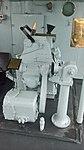 Winda amunicyjna Blyskawica 1.jpg