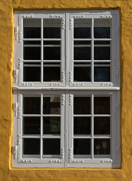 File:Window Roskilde Denmark.jpg