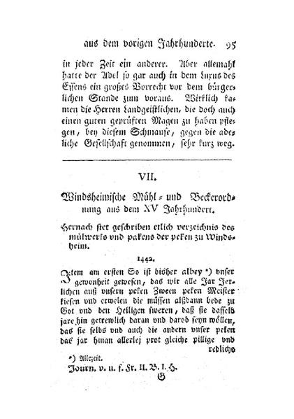 File:Windsheimische Mühl- und Beckerordnung aus dem XV Jahrhundert.pdf