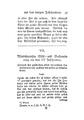 Windsheimische Mühl- und Beckerordnung aus dem XV Jahrhundert.pdf
