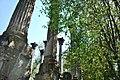 Windsor Ruins-546.JPG