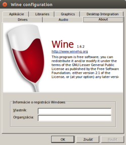 Wine 1.6.2.png