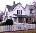Winfree-clark-house-tn1.jpg