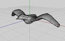 Wings3D-bird.png
