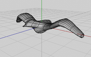 Wings3D-bird.png