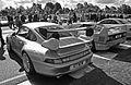 Wings - Porsche and Ferrari - Flickr - exfordy.jpg