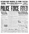 Winnipeg Telegram Front Cover June 9 1919.png