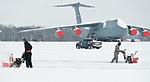 Winter Storm Octavia hits Dover AFB 150217-F-BO262-022.jpg