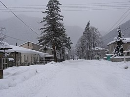 Winter in Pasanauri.jpg