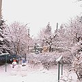 Winterzeit 3.jpg