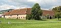 Wirtschaftshof Schloss Klaffenau.jpg