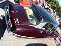 Wisla - automobiles 072.JPG