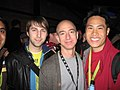 With Jeff Bezos (2343312415).jpg