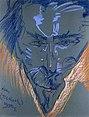 Witkacy-Portret Józefa Fedorowicza 2.jpg