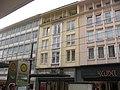 Witten Haus Bahnhofstrasse 12.jpg