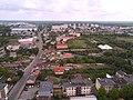 Wloclawek dron 09 04072020.jpg