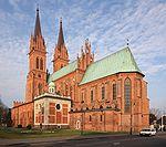 Wloclawek katedra 1.jpg
