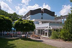 Am Großen Wannsee