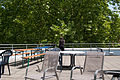 Wmde praesidiumsklausur wannsee 23.06.2012 13-17-59.jpg