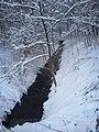 Wogra zimą - panoramio.jpg