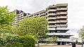 Wohnanlage Ostlandstraße 34 und 34a, Köln-Weiden-9775.jpg