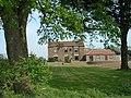 Wold Farm - geograph.org.uk - 1271102.jpg