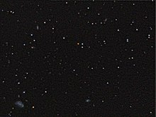 wolf 359 astronomical star - photo #5