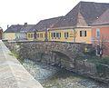 Wolfsberg - Fleischbrücke2.jpg