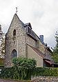 Wolfsheim Evangelische Kirche 20100910.jpg