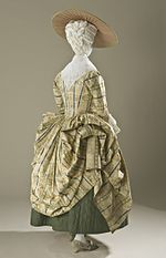 Woman's Robe a la Polonaise (Close-bodied Gown) LACMA M.70.85 (10 of 10).jpg