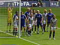 Women's FA Cup Final 2015 (20020854109).jpg
