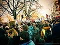 Women's March London (32611648770).jpg