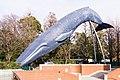 Wongwt 上野公園 (17283714201).jpg