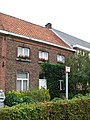Woning Bellemdorpweg 54.JPG