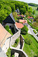 Wonsees, Sanspareil, Burg Zwernitz-010.jpg