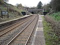 Wood End railway station, geograph-3385854-by-Nigel-Thompson.jpg