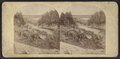 Wooden Tabular Bridge, Croton River, from Robert N. Dennis collection of stereoscopic views.png
