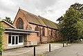 Woodhall Spa, St Peter's church (36643163753).jpg