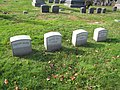 Woodlawn Cemetery Bronx 007.jpg