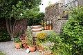 Wordsworth House 2015 54.jpg