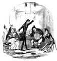 Works of Charles Dickens (1897) Vol 2 - Illustration 10.png
