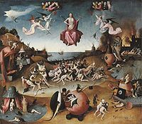 Workshop of Jheronimus Bosch 001.jpg