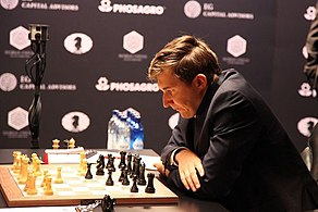 World Chess Championship 2016 Game 1 - 13.jpg