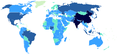 World population without legend.png