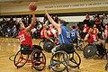 Wounded Warrior Regiment Wheelchair Basketball Camp 140109-M-XU385-610.jpg
