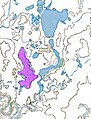 Wpdms usgs topo west okoboji lake.jpg