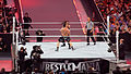 WrestleMania 31 2015-03-29 19-42-12 ILCE-6000 9708 DxO (17928549248).jpg