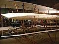 Wright flyer2.jpg
