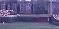 Wrigley Field right field well 1970 (cropped).jpg