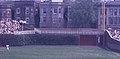 Wrigley Field right field well 1970 (cropped).jpg